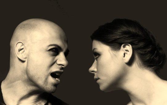 Narcisismo e perversione relazionale nella coppia