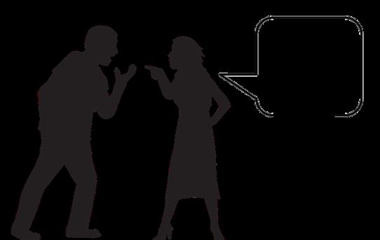 La gelosia nella coppia: da dove nasce?